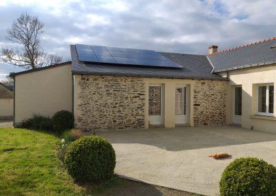 go solar panneaux sarthe vendee mayenne