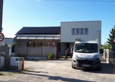 services go solar qualité solaire