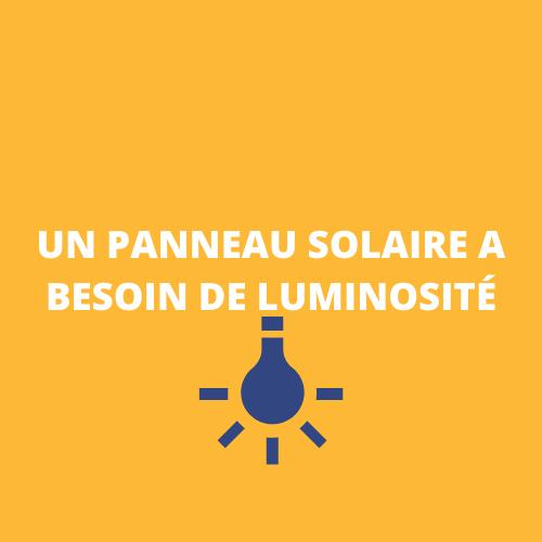 installer ses panneaux solaires en hiver angers