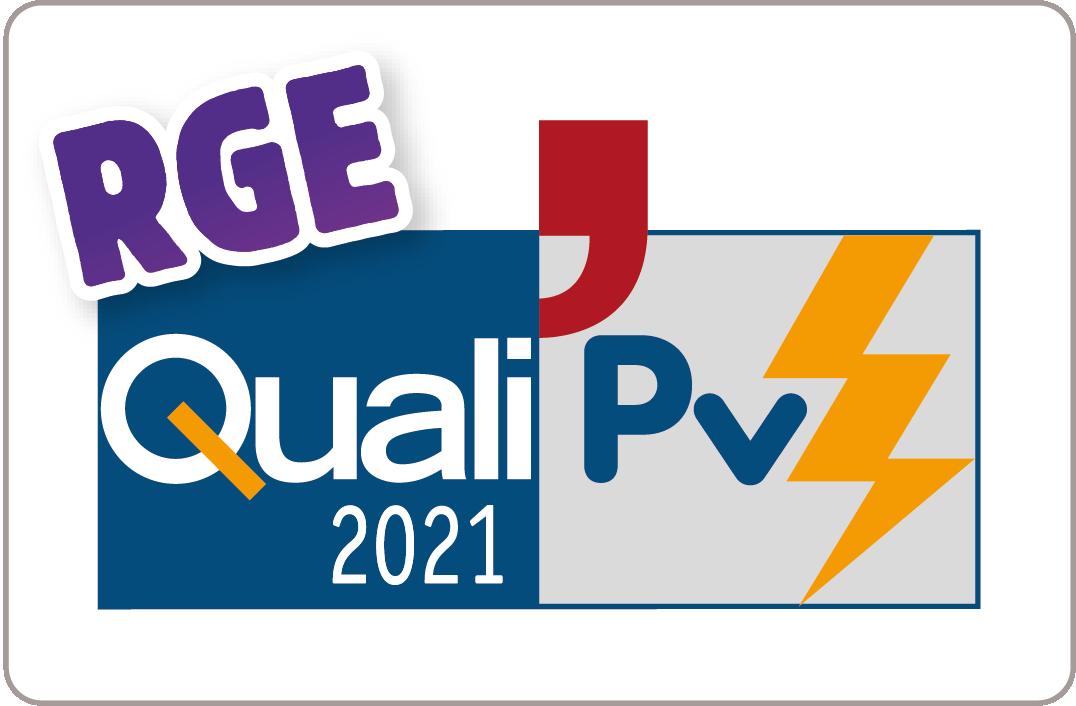 entreprise locale certifiée RGE dans les Pays de la Loire