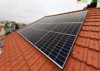 installation photovoltaïque saint augustin des bois 49