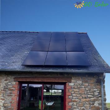 installation photovoltaïque saint-jean-de-linière 49